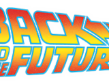 Back to the Future (Fox TV series)