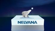 Nelvana Limited logo (2004-2010, On-screen)
