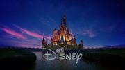 Disney logo 2015.png