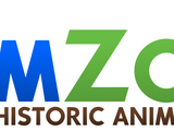 SimZoo Expansion Pack: Prehistoric Animals