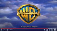 Warner Bros. Pictures Logo (2003).jpg