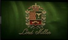 Lord Miller Logo.png