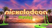Nickelodeon-movies-ident-nick-spongebob-movie-sponge-out-of-water