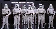 Stormtrooperswoe2