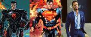 Superman-Dark-Side
