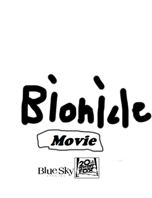 Bionicle 2015-2016 Wave 1-2 Battle Movie