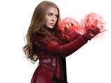Scarlet Witch (AvengersVerse)