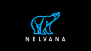 Nelvana Limited logo (1995, Prototype)