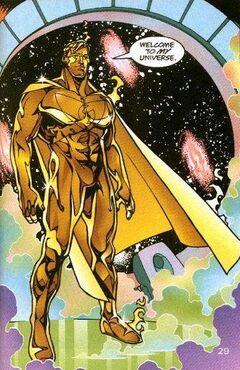 Superman Gold Prime.jpg