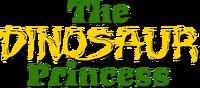 The Dinosaur Princess logo.png