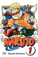 Naruto Devir 1