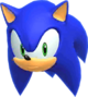 SonicTokyo2020Sonic (2).png