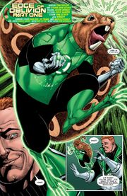 B'dg Prime Earth 0001 Green Lantern.jpg