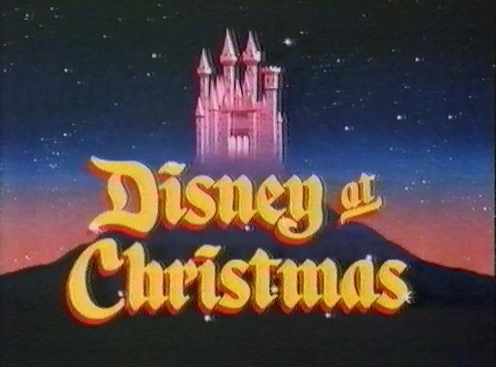 Disney ITV