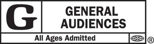 Rated g mpaa logo 2013.jpg