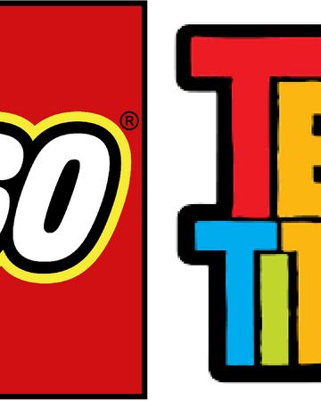 LEGO Teen Titans.png