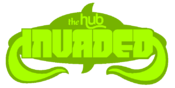 The Hub Invaded