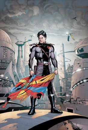 Kal-El 009.jpg