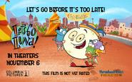 Let's-Go-Luna-2020-new-poster