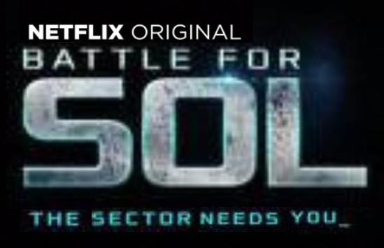 Battle for SOL