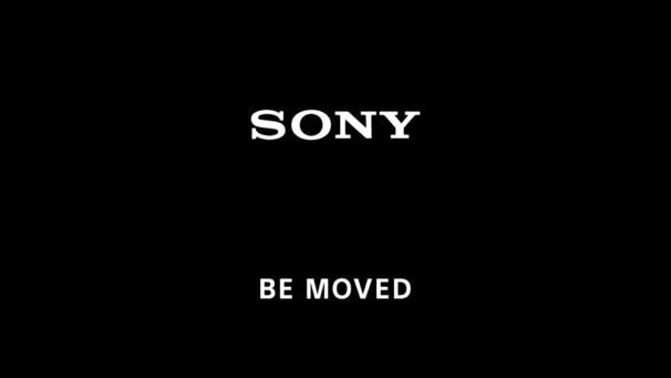 Sony Be Moved Logo.png