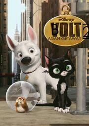 Bolt 2 Asian Getaway Poster.jpg