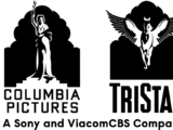 What if ViacomCBS co-owned Columbia and TriStar?