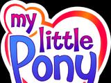 My Little Pony: El Poder de Los Ponis