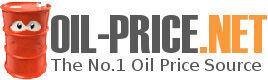 Oil-price net logog.jpg
