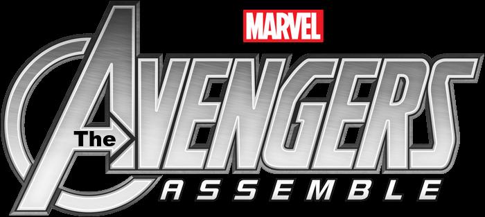 Marvel's The Avengers Assemble