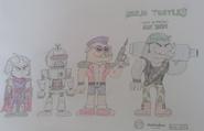 Ninja Turtles 2023 The Villain(1)