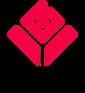 Bento Box Media Symbol 1992