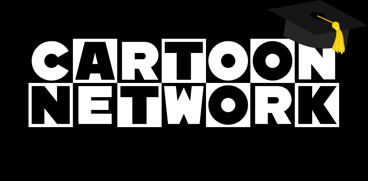 Cartoon Network Academy