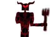 Emperor Satan