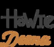 Howie & Deena logo.png