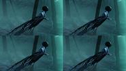 Dementorswoe