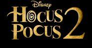 Hocus-pocus-2-disney-plus