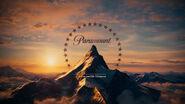 Paramount (2020, 1.78.1)