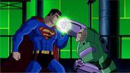 Supermanbatmanpublicenemies 4
