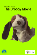 The Droopy Movie