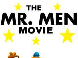 The Mr. Men Movie
