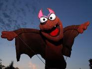 BatPuppet