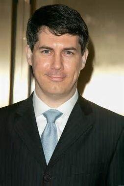 Chris Parnell.JPG