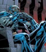 Darkseid.png1