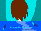 Aqualia: The Story Of The Shapeshifting Boy