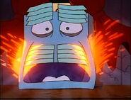 Brave-little-toaster-disneyscreencaps.com-1560