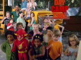 Daddy Day Camp Care (Daddy Day Care & Daddy Day Camp) Double Feature