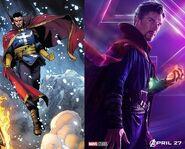Doctor Strange AIW Profile (1).jpg0