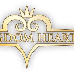 Kingdom Hearts (2015 TV series)