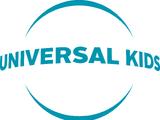 Universal Kids Channel